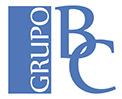 logo_GrupoBC_web PRUEBA
