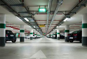 Comprar plaza garaje madrid grupanxon trasteros - Comprar plaza de garaje ...