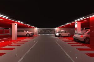 parking.grupanxon